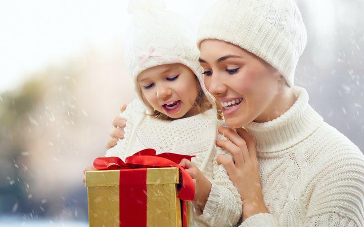 Quest'anno pensaci in tempo, e soprattutto, scegli comodamente da casa tutti i tuoi regali... Scopri le nostre offerte!!! http://www.egolden.it/