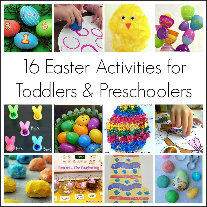 25 unique easter activities for toddlers ideas on pinterest easter activities for toddlers and preschoolers negle Images