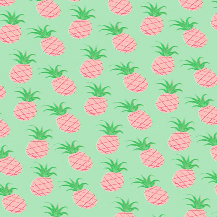 "Printed Vinyl,Patterned Vinyl,HTV Prints,Vinyl Print,sheet size 12""x12"",Heat Transfer Vinyl Sheet,Vinyl Sheet,Pineapple Strawberry Vinyl SKU 0159"