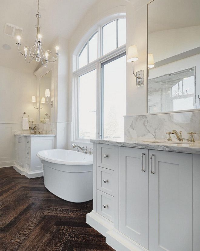 breathtaking showroom bathrooms. Interior Design Ideas  Veranda InteriorsAmazing BathroomsMaster 362 best bathroom ideas images on Pinterest Dream bathrooms