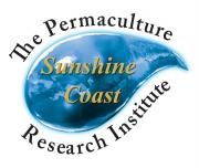 Permaculture Research Institute Sunshine Coast, permaculture and self reliance courses and internships (http://permaculturesunshinecoast.org)