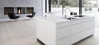Bildresultat för vita bänkskivor till vita kök
