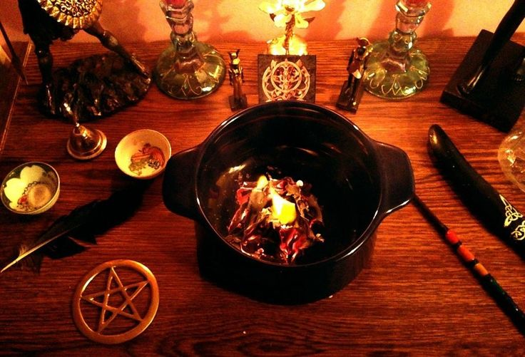Amazing what these bags will do!! Spell bag will bring great wealth to whom ever possesses it. I am using an age old recipe from Holland, my parents a... #wealthy #doll #djinn #make #will #powerful #haunted #spell #super