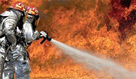 Curso Práctico de los Delitos de Incendio y la Investigación de sus Causas. Curso Práctico de los Delitos de Incendio y la Investigación de sus Causas más #CursosGratis en http://www.euroinnova.edu.es/Cursos-gratis y http://cursosgratuitos.eu/ http://www.euroinnova.edu.es/Curso-Practico-Delitos-Incendio-Investigacion-Causas
