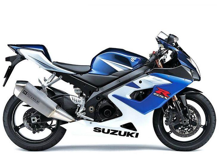 Inspirational 2016 Suzuki Gsxr