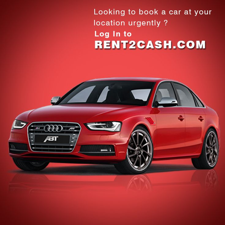Cars are the most precious and luxurious things that a person owns in his/her life. Most of the expensive cars are now available on rent. Wanna get it?