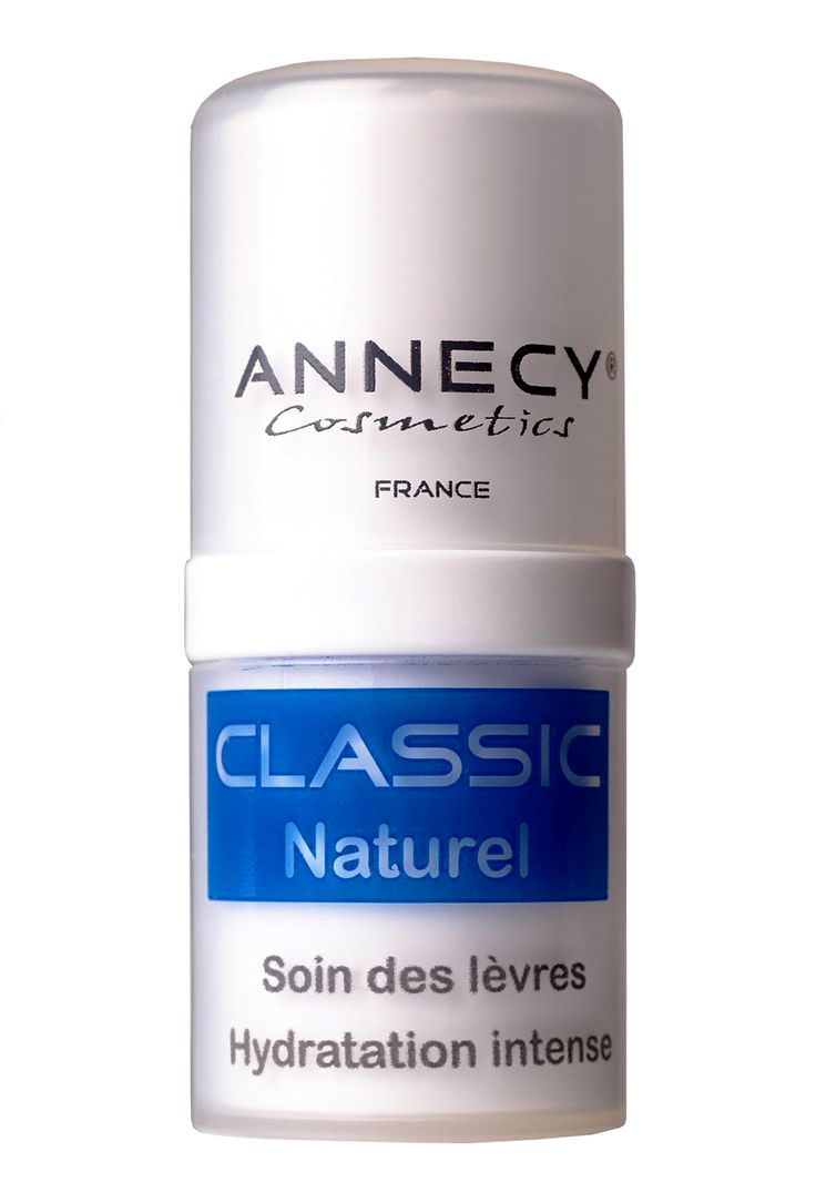 Annecy Cosmetics - Baume Solaire Classic
