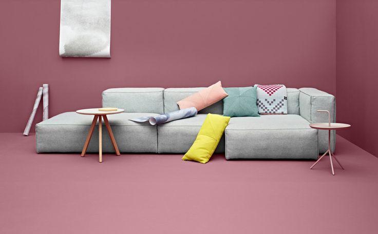 Hay sofa | Nest.co.uk
