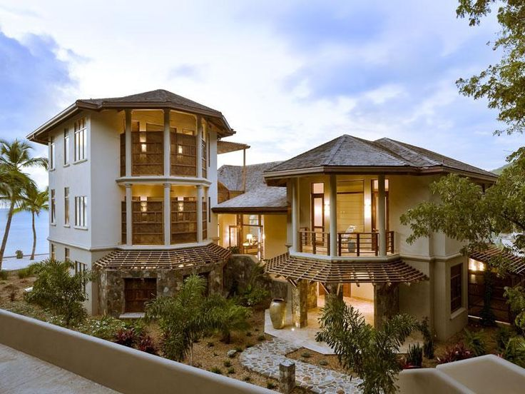 There are several pics from just a few of the rooms in this villa. If I were rich, this would be my dream vacation home - it's just beautiful inside and out.  Aquamare Mahoe Bay Other Virgin Gorda, Virgin Gorda, British Virgin Islands– Luxury Home For Sale