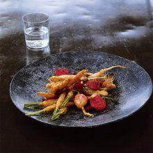 Recettes de chefs - Page 5 - Marie Claire Maison