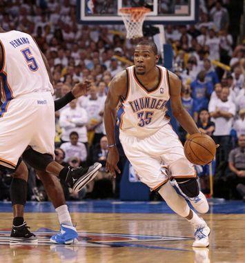 Il fondamentale per eccellenza nel #basket? Il #palleggio!