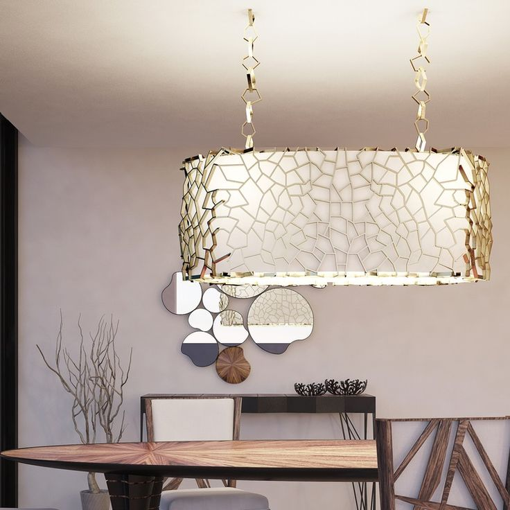 Buy nest suspension lamp by emotional brands made to order designer lighting from dering halls collection of contemporary pendants