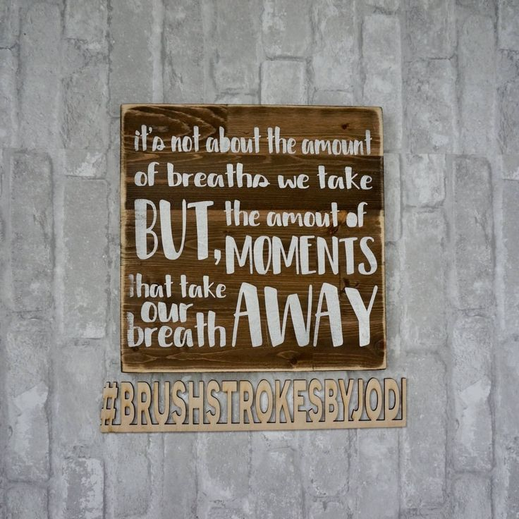A personal favorite from my Etsy shop https://www.etsy.com/ca/listing/590242519/moments-that-take-our-breath-away
