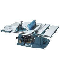 "Makita MLT100 Makita MLT100 110V 1500W 10"" Table Saw"