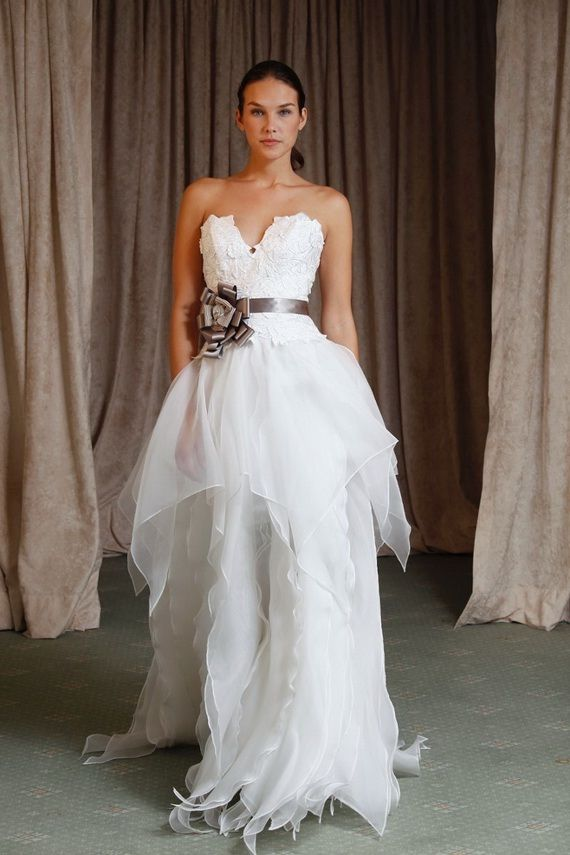 Pucci Wedding Dresses | St. Pucchi Wedding Dresses