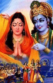 """Saga of Raksha Bandhan(Rakhi)   One of the most celebrated festival in India Raksha Bandhan also known as """"Rakhi"""" falls in the month of Au... Send Rakhi to India, Rakhi gifts delivery in India, Raksha bandhan Gifts Delivery in India"""