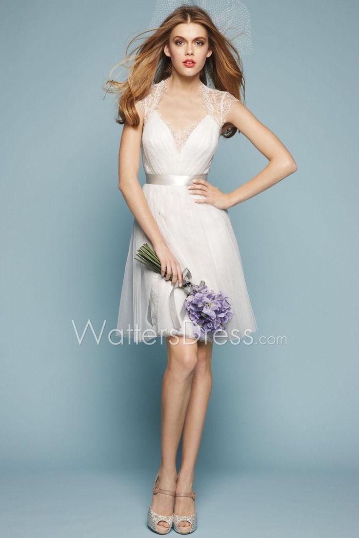 32 best Dresses images on Pinterest | Lace dress, Lace dresses and ...