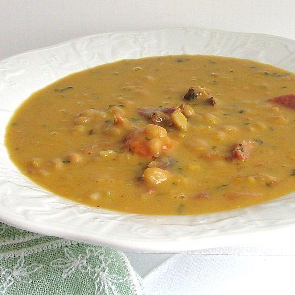 Les 1534 meilleures images du tableau soups and chilis sur for Cuisine hongroise
