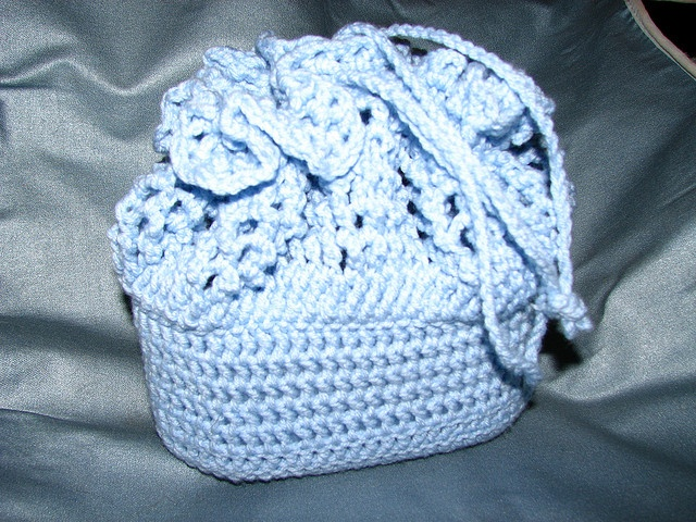 17 Best images about Cradle purse on Pinterest Purse ...