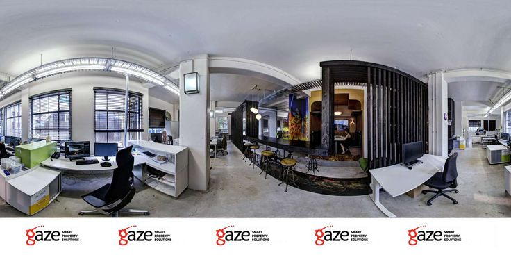Gaze Property Solutions can help fundamentally change the way in which your office space works, take over the workload that comes with property projects and help you achieve your work space goals.