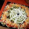 Halloween Dip Ideas for your next party!