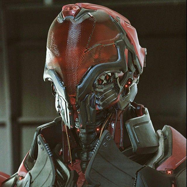 #scifi#scifiart#scificoncept#digital#digitalart#digitalconcept#digitalpainting#digitaldesign#cyborg#Soldierofthefuture#personaldefender#future#futuristic#cyberpunk#conceptart  by Vitaly Lesnykh