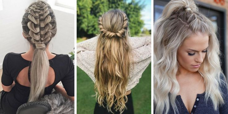 20 hairstyles for women trend