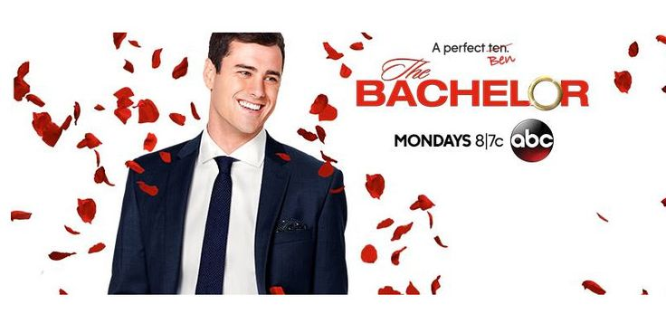 The Bachelor Spoilers: Ben Higgins and Becca Tilley Officiate A Wedding - http://www.movienewsguide.com/bachelor-spoilers-ben-higgins-becca-tilley-officiate-wedding/147024