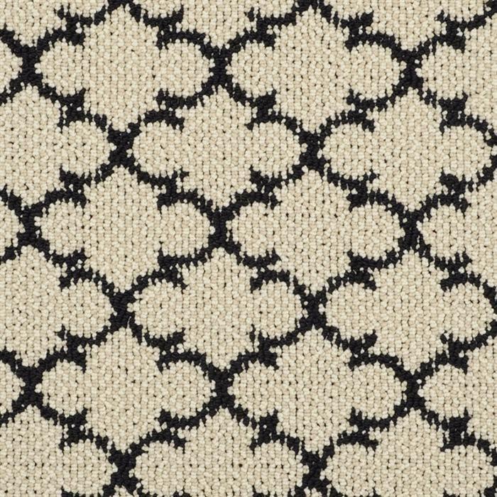 49 best Masland Carpet Styles images on Pinterest | Rugs ...