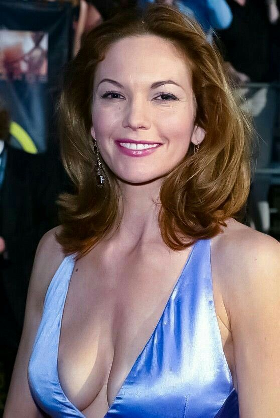 Diane lane nude pictures, images and galleries at ...