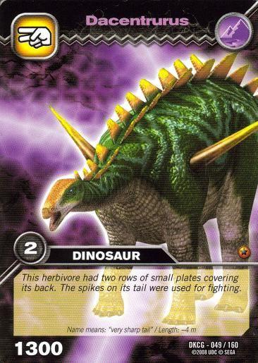 26 best images about Dinosaur king on Pinterest   Studios ...  26 best images ...