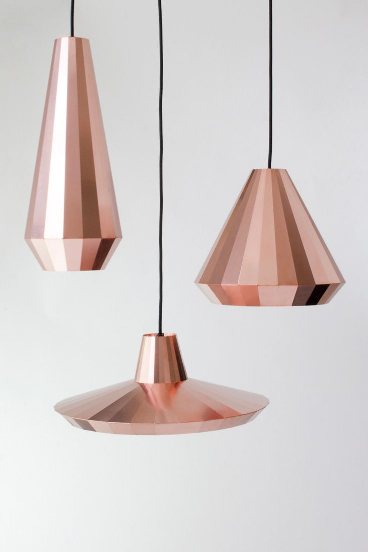 107 best Lighting images on Pinterest | Ceiling lamp, Contemporary ...