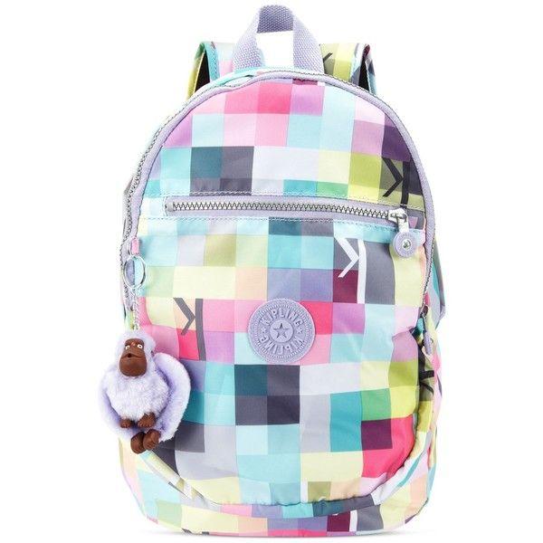 Kipling Handbag, Challenger Backpack $89