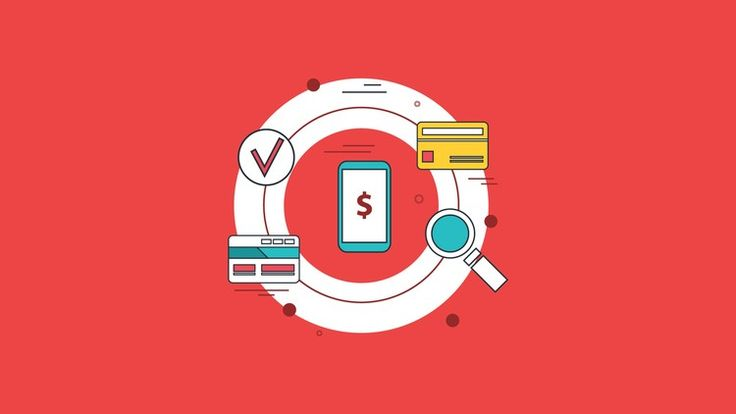 Learn Ruby on Rails: Stripe Payment Processing - Udemy Coupon 100% Off   How to Make a Web Application that Uses Stripe to Accept Onetime or Subscription based Payments.  Whatever the splendid thought item or administration an e-business website essentially won't work without streamlined natural installment handling. In this Stripe Payment Processing course we'll be giving a fundamental breakdown of actuating Stripe utilizing Rails to permit you to begin accepting wage without all the…