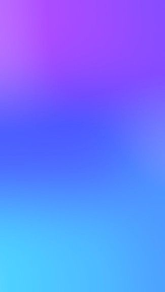 Vivid Blue IPhone 5C 5S Wallp Aper