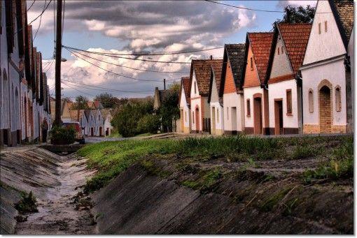 Nemesnádudvar (Fotó: pozitivnap.hu)