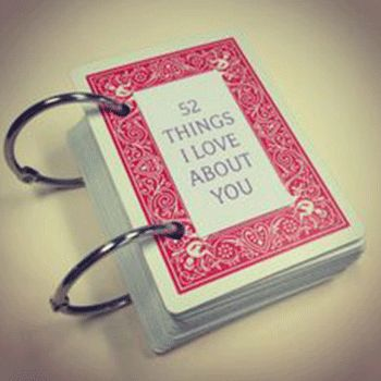 Get this from girls at bach. party | All of us could add memories/favorite things about you.