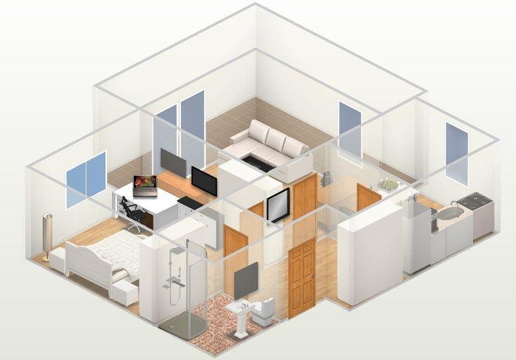 "Intrebari de la cititorii blogului Blitz   ""Care este diferenta dintre suprafata utila si suprafata construita a unui apartament?""  http://blog.blitz-imobiliare.ro/sfaturi-imobiliare-ghid-cumparatori/care-este-diferenta-intre-suprafata-utila-si-suprafata-construita/"