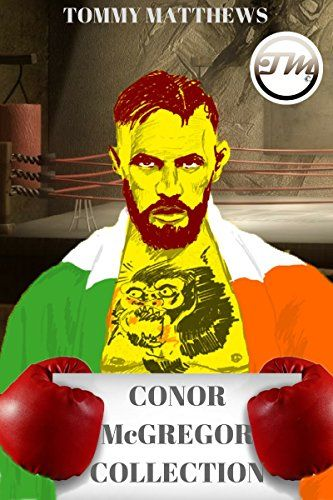 CONOR McGREGOR COLLECTION: Best Memes on most popolar Martial Artist ever (ADULT CONTENT) (Funny Memes)