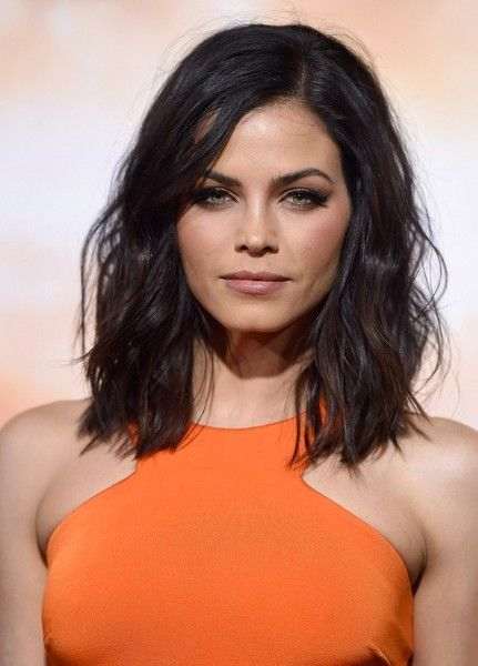 Jenna Dewan-Tatum Photos: 'Jupiter Ascending' Premieres in Hollywood
