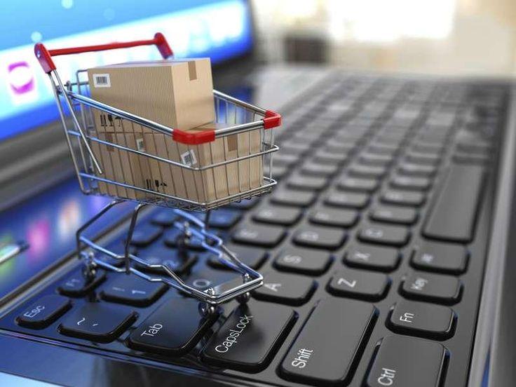 El abandono del carrito debe ser medido y controlado por todos los profesionales que operen una tienda e-commerce. ¿Qué hacer con tu tienda online?