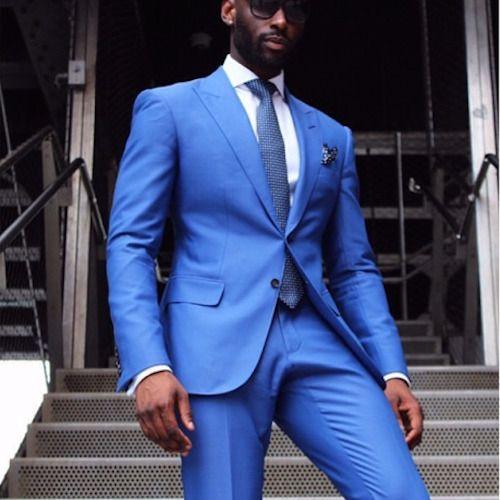 traje-azul-claro-bebe-suit-blue-hombre-12