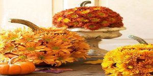 Simple Flower Arrangement for Decorating Your Home with Flower Arrangement Tips and Flower Decoration Ideas for Home