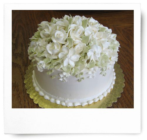 Cake Decorating Classes Near Charlotte Nc : 446 best images about Wilton Course 2 Cake Ideas on ...