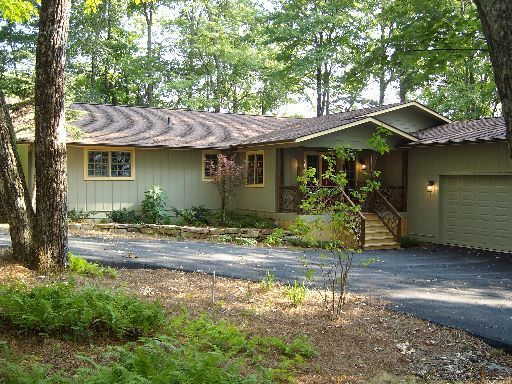 NC Vacation Rentals Mountain Properties for Sale Blue Ridge Mountain Rentals - ChambersAgency