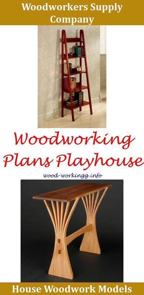 Woodworking Courses Online Desk Plans Woodworking Woodworking