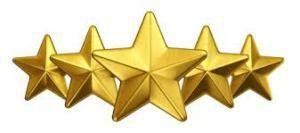 Recipient of Sally G. Cronin's Five Star Treatment. With 5-star review by Christoph Fischer!  https://smorgasbordinvitation.wordpress.com/2015/02/28/five-star-treatment-atonement-tennessee-by-teagan-riordain-geneviene/