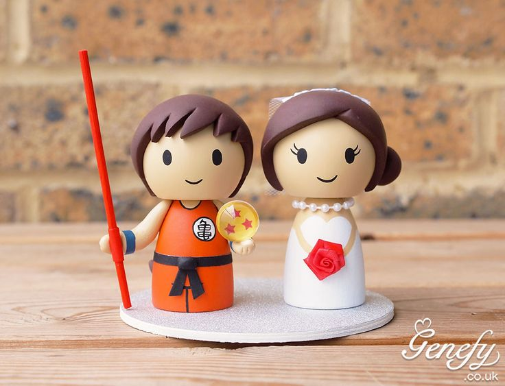 anime inspired wedding cakes mejores 15 im 225 genes de anime inspired wedding cake 10777