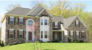 Great home.  Needs a loving family!: Dreams, Realtorcom, Homes, Families