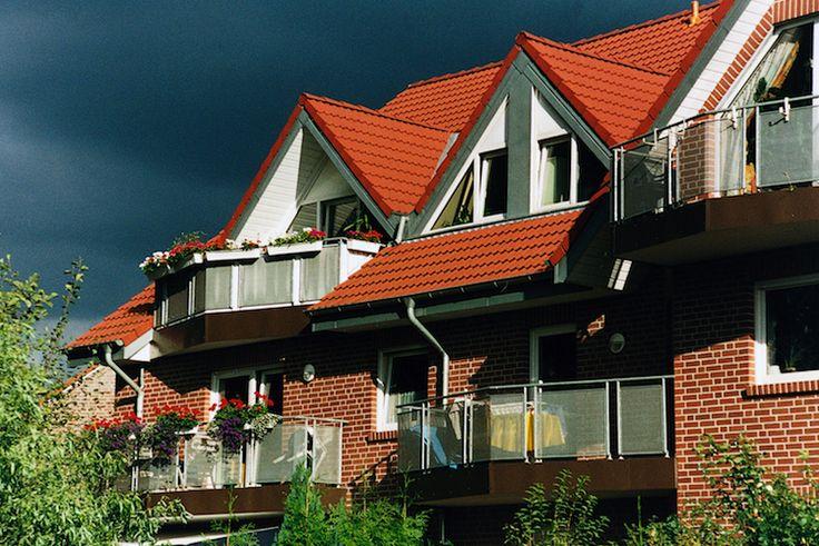 Verkauf von Wohnimmobilien attraktiver denn je  Nach Angaben des Immobilien Investment Clubs (IIC) ist der Verkauf von Wohnimmobilien aufgrund der hohen Preise attraktiver denn je. Der IIC gibt Ratschläge, die Käufer und Verkäufer beachten sollten. - Foto: Shutterstock